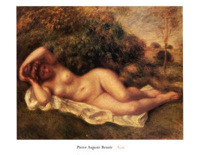 renoir-pierre-auguste-nude