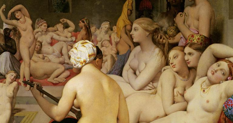 the-turkish-bath-ingres