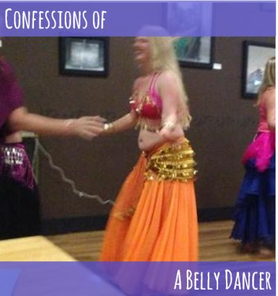 ConfessionsOfaBellyDancer